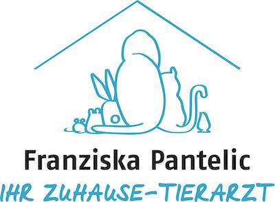 Logo | Ihr Zuhause-Tierarzt